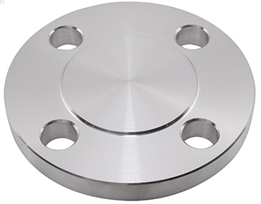 Blind Flanges supplier in Jamshedpur