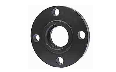 Carbon Steel FLange manufacturer supplier dealer in Oman