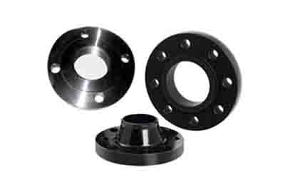 Carbon Steel FLange manufacturer supplier dealer in Qatar