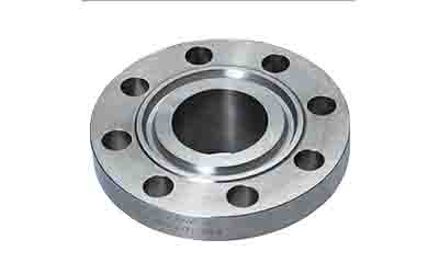 Carbon Steel FLange manufacturer supplier dealer in Nigeria