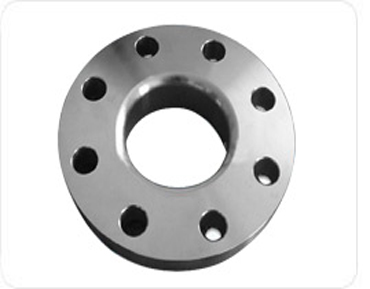 Lap Joint Flanges supplier in Vijaywada