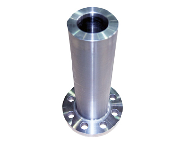 Long Weld Neck Flanges supplier in Jamshedpur