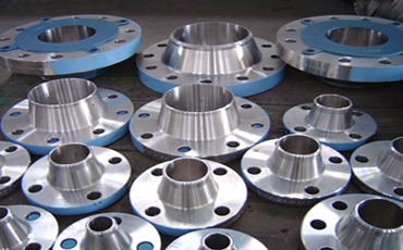 pipes-fittngs-flanges3.jpg