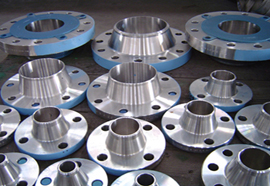 pipes-fittngs-flanges3