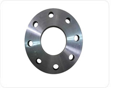 Companion Flanges supplier in Jamshedpur