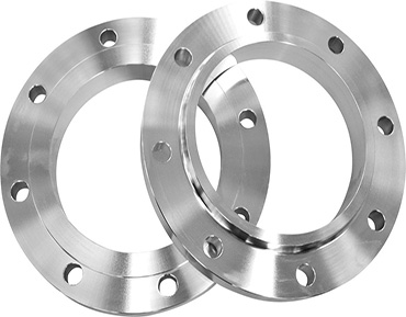 Slip On Flanges supplier in Jamshedpur